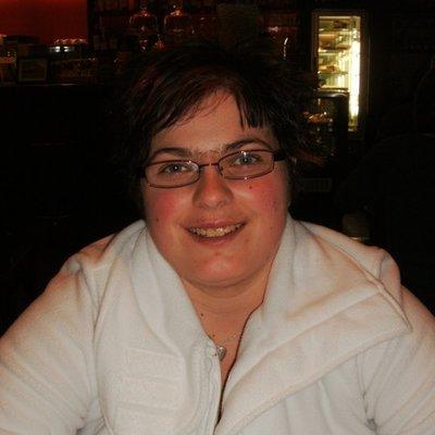 Profilbild von wasserfrau83