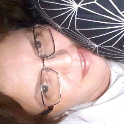 Profilbild von Tanja44