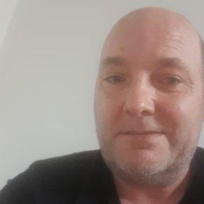 Profilbild von Alfred7402