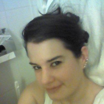 Profilbild von Days