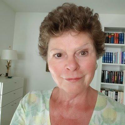 Profilbild von Pueppi67