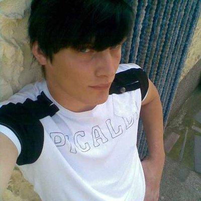 Profilbild von Torwart87
