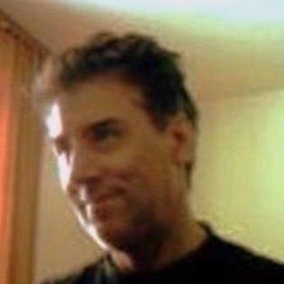 Profilbild von carlos010
