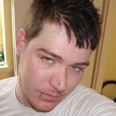 Profilbild von secret26