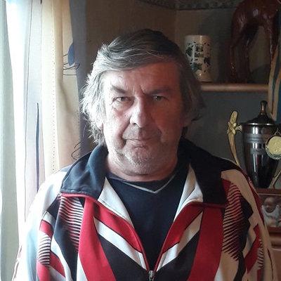 Profilbild von gustav5