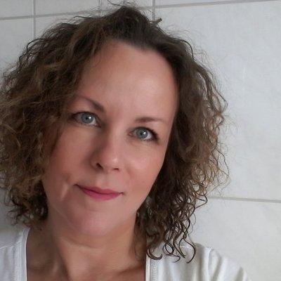 Profilbild von royona