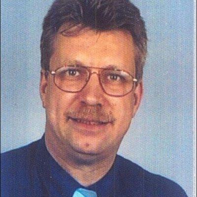 Profilbild von Big-Men