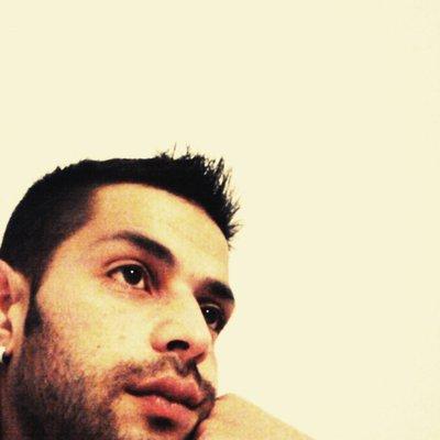 Profilbild von cbr919
