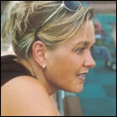 Profilbild von blondesgift69