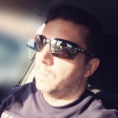 Profilbild von RayJay