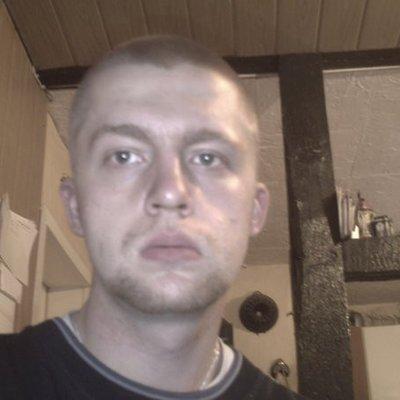 Profilbild von Sislak