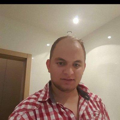Profilbild von Glubb92