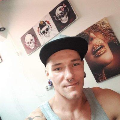 Profilbild von Jimmy87