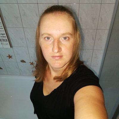 Sandra31