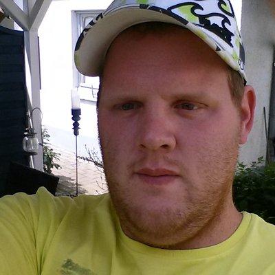 Profilbild von saesch89