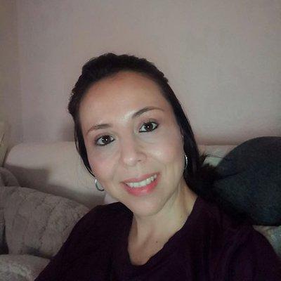 Profilbild von vivi07