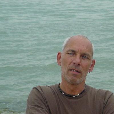 Profilbild von wolle58