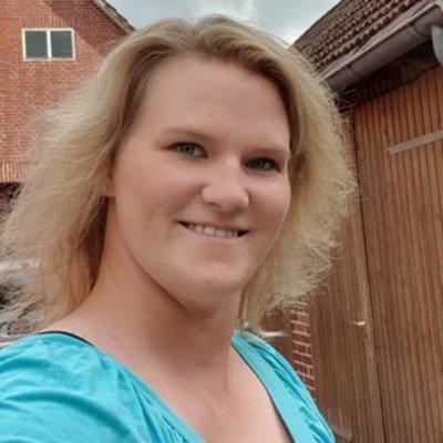 Profilbild von Ruth89