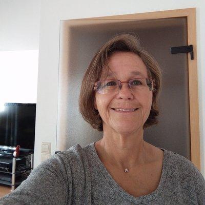 SabineSteiner