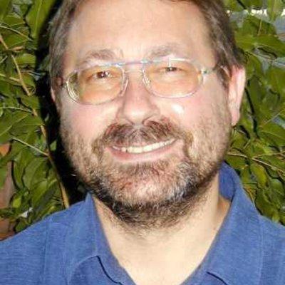 Profilbild von gerne2