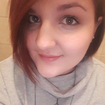 Profilbild von einfachAna
