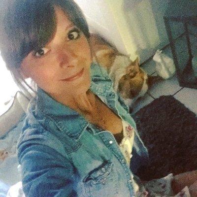 Cristina89undStitch