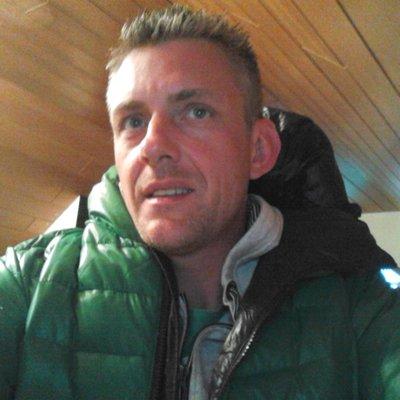 Profilbild von Skippi700