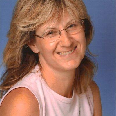 Profilbild von Mimihops6