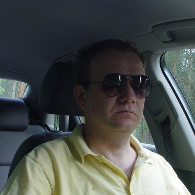 Profilbild von Micky67