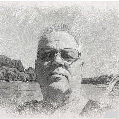 Profilbild von oli-p