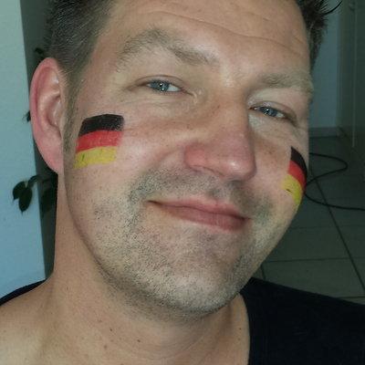 Profilbild von SagbloßnichtHelloRK