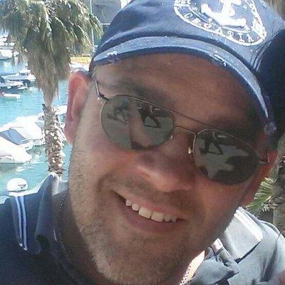 Profilbild von Gerhard76
