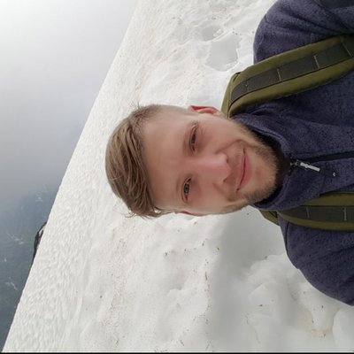 Profilbild von Steven1990