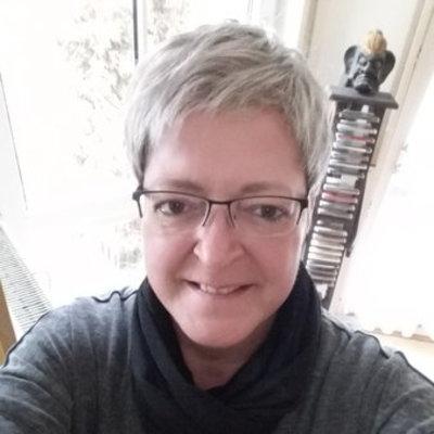 Profilbild von Joel-Amy