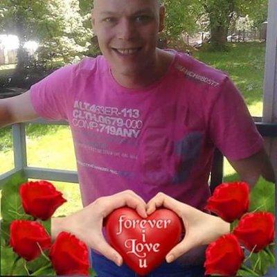 Profilbild von AriausBayern32