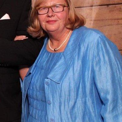 Ulla111