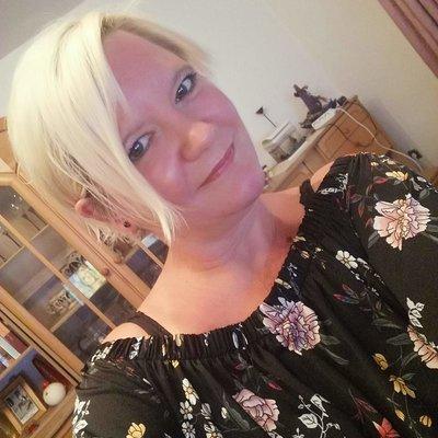 Profilbild von MelliBa