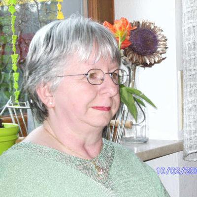 Profilbild von biggi1955