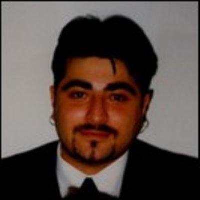 Profilbild von Savas25
