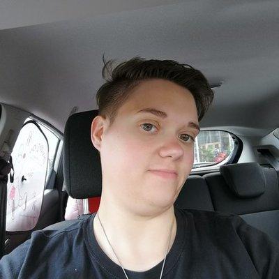 Profilbild von Einsamundalleine