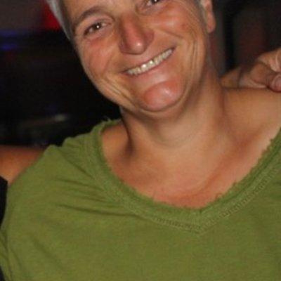 Profilbild von Karine1965