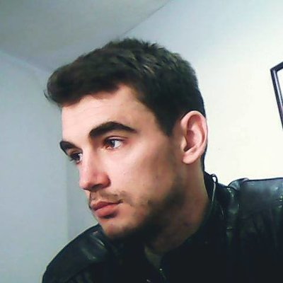 Profilbild von ionianseawolf