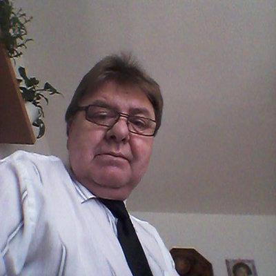 Profilbild von brianjones