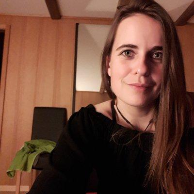 Profilbild von Rumpelstilzchen88