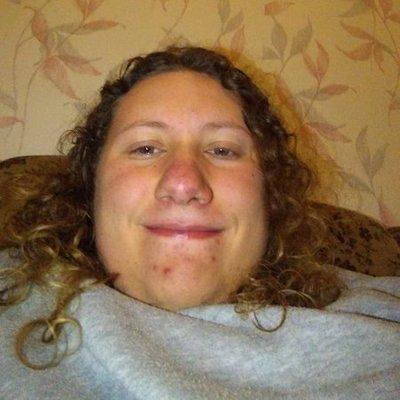 Profilbild von Massemda
