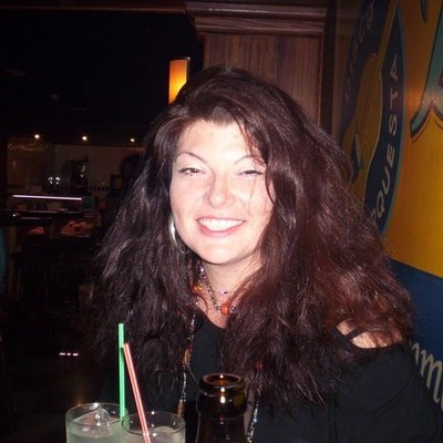 Profilbild von Sandra078