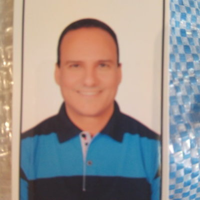 Profilbild von Daoud