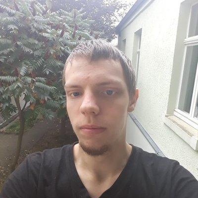 Profilbild von Perilios
