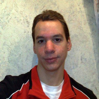 Profilbild von onlinespiele88