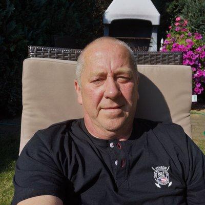 Profilbild von Andreaszxr